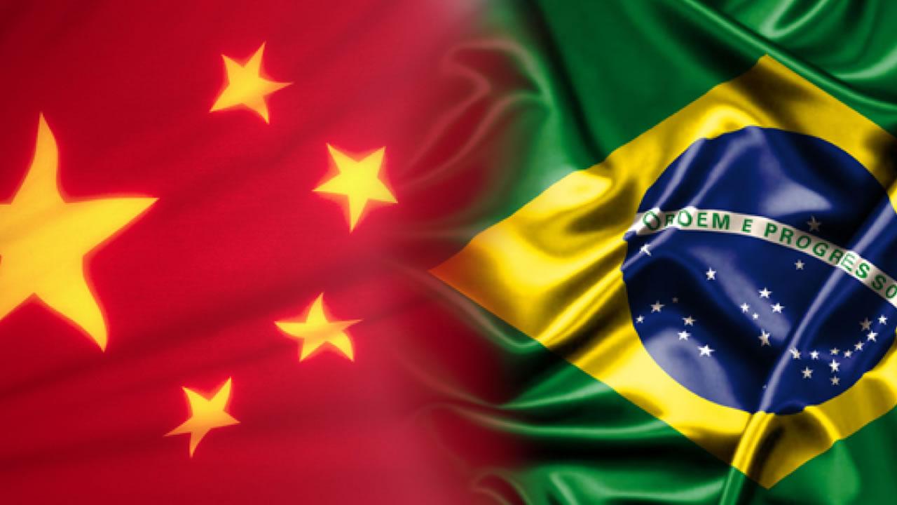 Imagem de Brasil vs. China: qual sistema de pagamentos é mais democrático? no tecmundo
