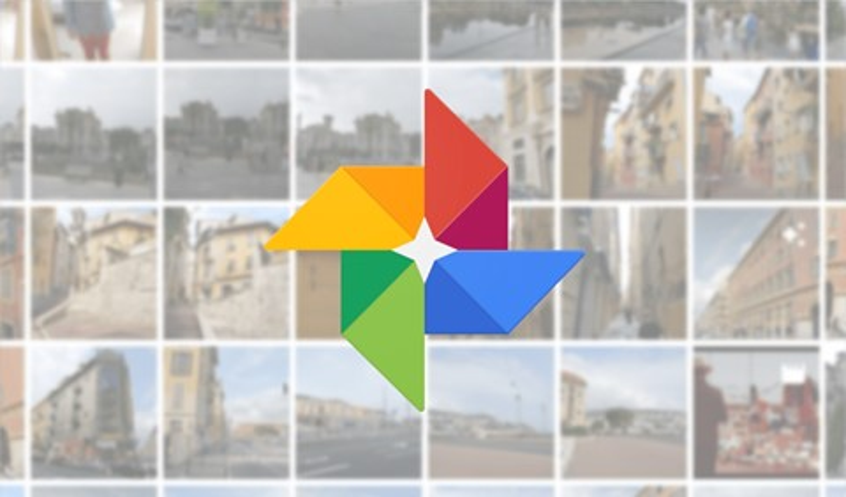 Imagem de Aprenda a editar vídeos no Android com o Google Fotos; simples e rápido no tecmundo