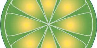 Imagem de LimeWire aceita pagar US$105 milhões a gravadoras no site TecMundo