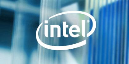Imagem de 7 projetos da Intel que podem revolucionar sua vida no site TecMundo