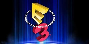 Imagem de Aquecimento E3 2011: tudo que você precisa saber sobre a grande feira de games! no site TecMundo
