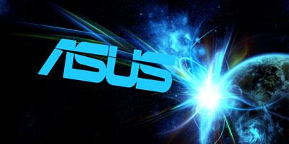 Imagem de ASUS anuncia novas placas-mãe durante Computex 2011 no site TecMundo