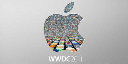 Imagem de O que esperar do evento WWDC 2011 da Apple nesta segunda-feira? no site TecMundo