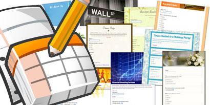 Imagem de Como criar formulários no Google Docs no site TecMundo