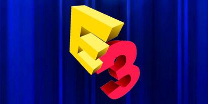 Imagem de Pesos pesados dos video games buscam recomeço na E3 no site TecMundo