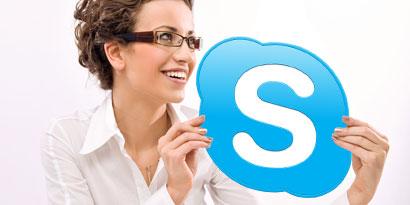 Imagem de 10 coisas diferentes que você pode fazer com o Skype no site TecMundo