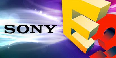 Imagem de E3 2011: Conferência da Sony no site TecMundo