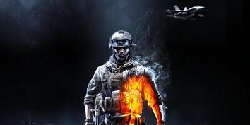 Imagem de Battlefield 3: data de lançamento, Beta em setembro e vídeos da jogabilidade no site TecMundo