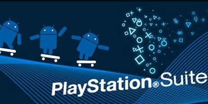 Imagem de Sony comenta sobre PlayStation Suite na E3 no site TecMundo