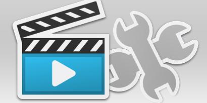 Imagem de Seleção: os melhores conversores de vídeo do Baixaki no site TecMundo