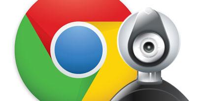 Imagem de Google quer incorporar chat com áudio e vídeo ao Chrome no site TecMundo
