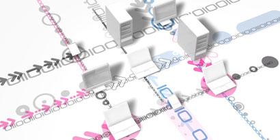 Imagem de Tecnologias promissoras: PAN - rede sem fio de área pessoal no site TecMundo