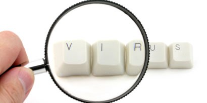 Imagem de Como funciona um antivírus no site TecMundo