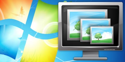 Imagem de Como alterar a resolução da tela no site TecMundo