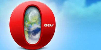 Imagem de As 12 melhores extensões para o Opera no site TecMundo