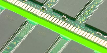 Imagem de 7 coisas que você deve saber antes de comprar memória RAM no site TecMundo