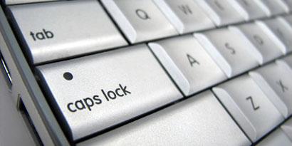 Imagem de 28 atalhos matadores no Windows no site TecMundo