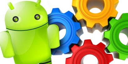 Imagem de Google App Inventor: o criador de apps para Android para quem não sabe programar no site TecMundo