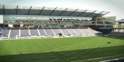 Imagem de Cisco quer fornecer Wi-Fi de qualidade para os estádios no site TecMundo