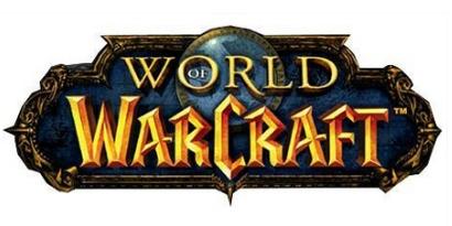 Imagem de World of Warcraft anunciado oficialmente no Brasil no site TecMundo