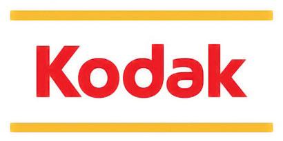 Imagem de Kodak tem prejuízo de US$179 milhões no 2o trimestre no site TecMundo