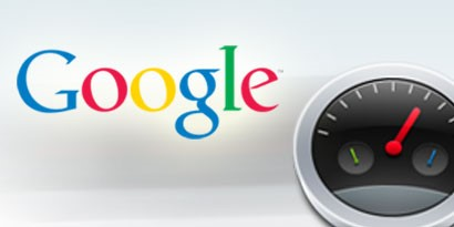 Imagem de Hospedagem da Google promete sites até 60% mais rápidos no site TecMundo