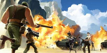 Imagem de 15 jogos que nem parecem que rodam no navegador [vídeo] no site TecMundo