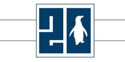 Imagem de Linux: 20 anos de liberdade no site TecMundo