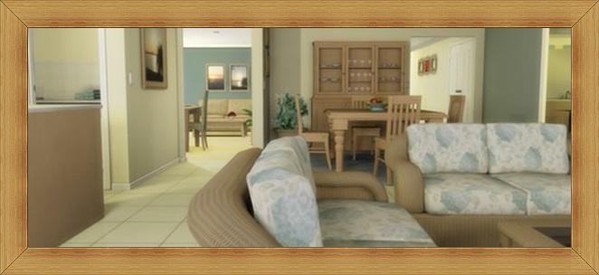 10 programas para projetar a casa dos seus sonhos tecmundo for Programa de decoracion de interiores gratis