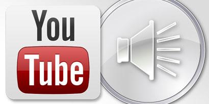 Imagem de Três maneiras de controlar o volume de um vídeo no YouTube no site TecMundo