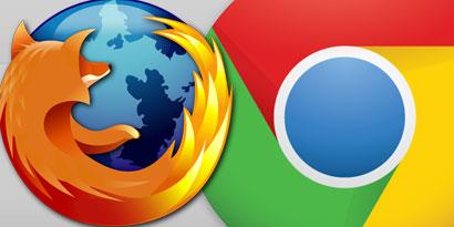 Imagem de Como deixar o Firefox parecido com Chrome no site TecMundo