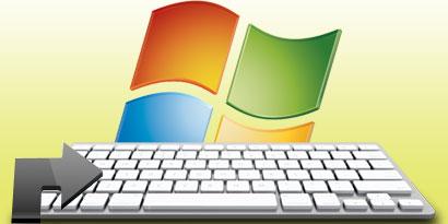 Imagem de Dicas do Windows 7: 13 atalhos que todo usuário do Baixaki deveria conhecer [vídeo] no site TecMundo