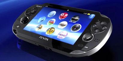 Imagem de Executivo da Sony não vê 3DS ou celulares como concorrentes do Vita no site TecMundo