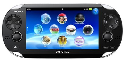 Imagem de Pelo 3G, Vita só baixará arquivos menores do que 20 MB no site TecMundo