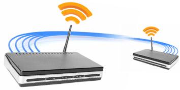 Imagem de Wireless: diferenças entre as gerações b, g e n no site TecMundo
