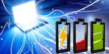 Imagem de Novas baterias que prometem mudar as nossas vidas no site TecMundo