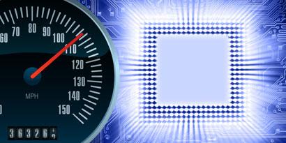 Imagem de Guia Básico: como melhorar o desempenho do computador no site TecMundo