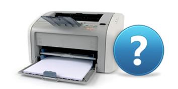 Imagem de Como funciona uma impressora a laser? no site TecMundo