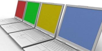 Imagem de Qual a marca de notebook mais durável? no site TecMundo