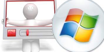 Imagem de Dicas do Windows 7: configure o streaming de vídeo no site TecMundo
