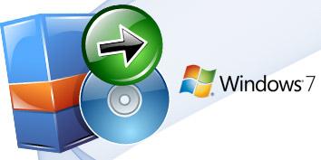 Imagem de Dicas do Windows 7: como adicionar programas para iniciarem com o Windows no site TecMundo