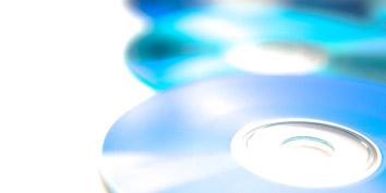 Imagem de Nova tecnologia de gravação permite obter discos Blu-ray com até 33,4GB de capacidade no site TecMundo