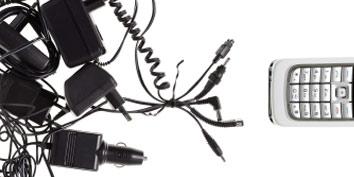 Imagem de Mito ou Verdade: a primeira carga na bateria do celular precisa levar de 8 a 12 horas? no site TecMundo