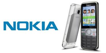 Imagem de Nokia aposta no smartphone populares no site TecMundo