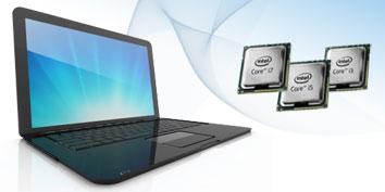Imagem de Quais as diferenças entre os processadores Intel Core i3, i5 e i7? no site TecMundo