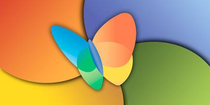 Imagem de MSN Messenger 2010: primeiras impressões no site TecMundo
