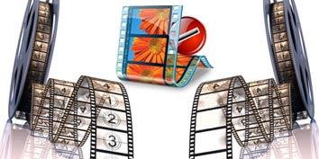 Imagem de O que fazer quando o Windows Media Player não roda um vídeo? no site TecMundo