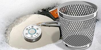 Imagem de Dicas do Windows 7: como utilizar a limpeza de disco no site TecMundo