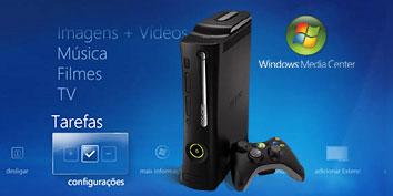Imagem de Como transmitir vídeos do PC direto para o Xbox 360 no site TecMundo
