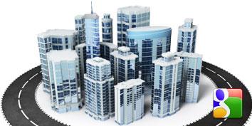 Imagem de Mapas em 3D: o futuro já está aqui! no site TecMundo